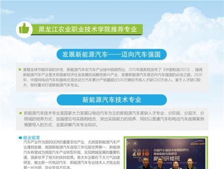 新能源汽车技术专业(中德诺浩班)